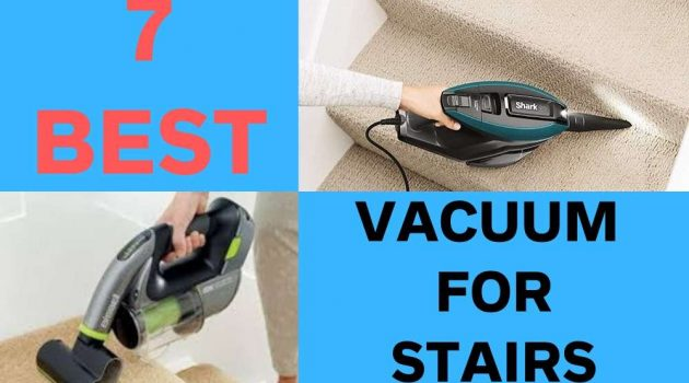 Best Vacuum for Stair (1)