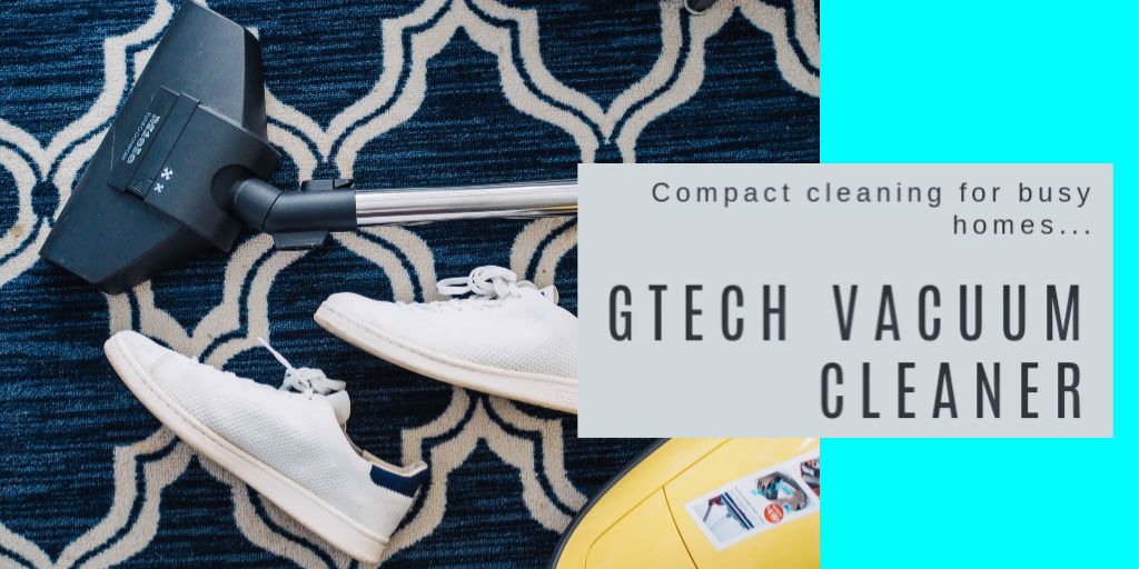 Best Gtech Vacuum Cleaners